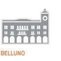 Belluno2