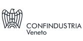 LogoConfin