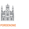 Pordenone2