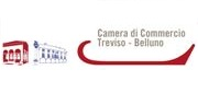 logoCameracommTV-BL