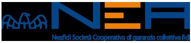Neafidi - Società cooperativa di garanzia collettiva fidi