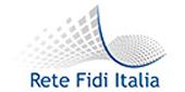 LogoReteFidiItalia