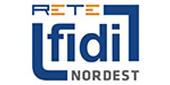 LogoReteFidiNordest