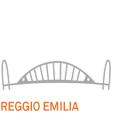Reggio-Emilia