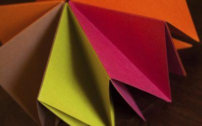 Sito_Header_Origami