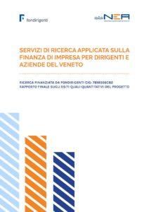 Fondirigenti_Prima_Pagina