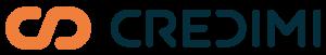 Logo Credimi